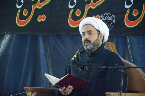 منصور امامی