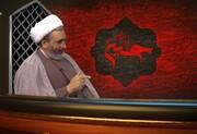 فیلم | مبانی و اهداف قرآنی قیام امام حسین(ع)