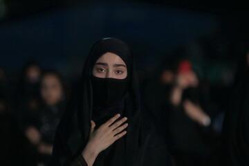 امسال با شیوع ویروس کرونا عشق به امام حسین(ع) رنگ دیگری گرفت