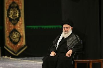 چرا رهبر معظم انقلاب به آینده خوشبین هستند؟