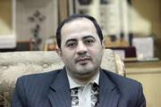 وابسته فرهنگی ایران در مزارشریف درگذشت