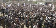تصاویر/ مراسم عاشورای حسینی در شهر های مختلف یمن