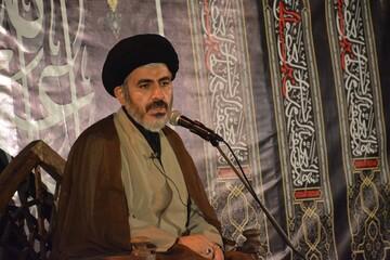 فیلم | خصوصیات یاران امام حسین علیه السلام