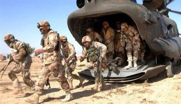 هل تعي الإمارات مخاطر اقامة قواعد'إسرائيلية' باليمن؟