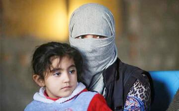 ۲۰۰۰ زن و کودک ایزدی همچنان اسیر داعش هستند