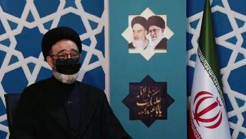 ساخت موشک های پیشرفته افزایش قدرت دکترین دفاعی است / سفر مدیرکل آژانس به تهران هم فرصت و هم تهدید است