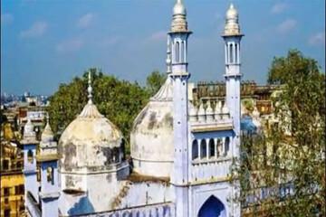 مساجد ایالت گوا در هندوستان بازگشایی میشوند
