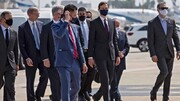 Israeli plane landing in UAE violates Arab consensus barring normalization with Israel: Palestinian PM