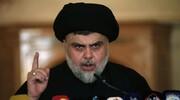 مقتدى الصدر: إضعاف العراق ممنوع وحرام أكيداً فلا تتكالبوا عليه