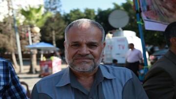 الجهاد الاسلامي: قادة الامارات يوقّعون صكّ استسلام مع الصهاينة ودون ثمن
