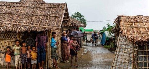 Myanmar: Deep reforms must end vicious violence against Rohingya minority