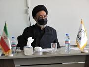 درخواست امام جمعه تبریز از مدیران مدارس| تربیت آیت الله مدنی ها کار غیر ممکنی نیست