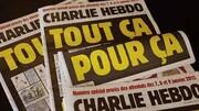 Pakistan spokesperson condemns Charlie Hebdo magazine for re-publish blasphemous caricature