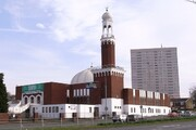 Birmingham mosques urge Muslims to join NHS plasma appeal to help Covid patients