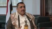 وزیر نفت یمن: سازمان ملل شریک جنایت علیه مردم یمن است