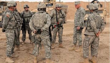 آمریکا جامعه مدنی عراق و لبنان را علیه مقاومت تحریک میکند