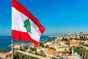 آزمون سخت لبنانیها؛ انتخاب نقشه راه حزبالله یا استعمار جدید فرانسه