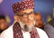 پاکستان، کورونا کی آڑ میں مدارس کو ٹارگٹ کیا جا رہا ہے، صاحبزادہ ابوالخیر زبیر