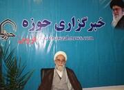 مردم ایران ثابت کردند همواره در صحنه حضور دارند