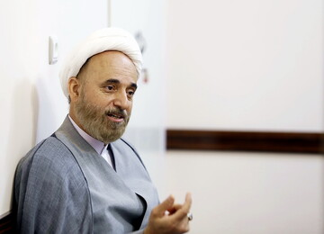 وحدت حوزه و دانشگاه زمینه ساز اسلامی سازی شدن علوم و تمدن سازی اسلامی است