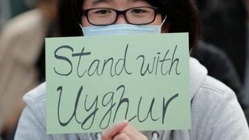 UK tribunal to investigate China's genocide against Muslim Uighur population