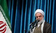 محرم امسال نماد و تجلی دیانت توأم با عقلانیت ملت ایران بود