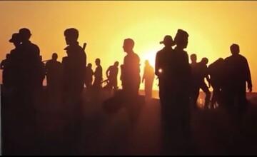 نماهنگ | فردای روشن با دولت جوانان