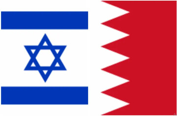 Bahrain to announce normalization of relations with 'Israel' very soon: Zionist official