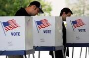 انتخابات آمریکا در سایه ناآرامیهای مدنی