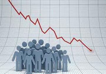 راهکارهای افزایش جمعیت بررسی شد