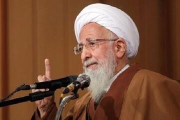 هدف از اهانت به پیامبر(ص) برپا کردن فتنه و جنگ در جهان است/ پیامبر اسلام بر تمام بشریّت حق دارد