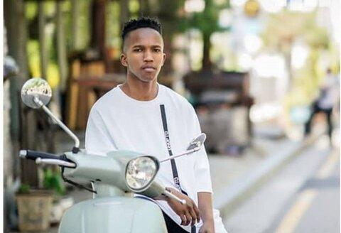 جوان یوتیوبر آفریقای جنوبی پس از ۲ سال تحقیق اسلام آورد