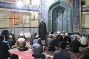 افتتاح پروژهای برای رفاه مردم همدان ظرف مدت ۳۵ روز