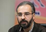 پاسخ مدیر شبکه پویا به ترویج همجنس گرایی در صداوسیما