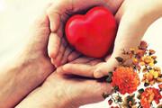 بیستمین اهدای عضو سال جاری در یزد انجام شد