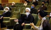اعضای جدیدهیئت امنای مؤسسه عالی فقه و علوم اسلامی منصوب شدند