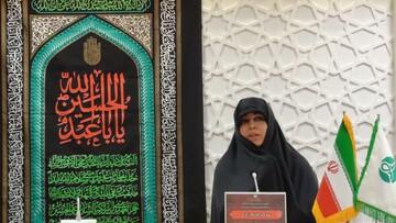 اقتدار در عین صمیمیت امام حسین(ع) در جریان کربلا/ پدر فاکتوری ایمنیبخش برای دختران