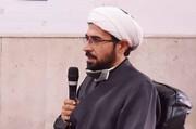 جزئیات تحصیل رهپویان فقه و فقاهت در مدرسه صادقیه سمنان اعلام شد
