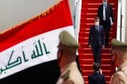 توطئه دور کردن عراق از ایران و نزدیکی به عادیسازان خائن رابطه با اسرائیل
