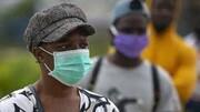 نگاهی به چالش های ویروس کرونا در آفریقا