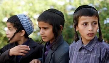"""برنامج """"داخل اسرائيل"""" وقضية اختفاء الاطفال اليهودية المهاجرة"""