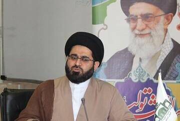 کانون قرآنی حوزه علمیه قزوین در آیندهای نزدیک راهاندازی می شود