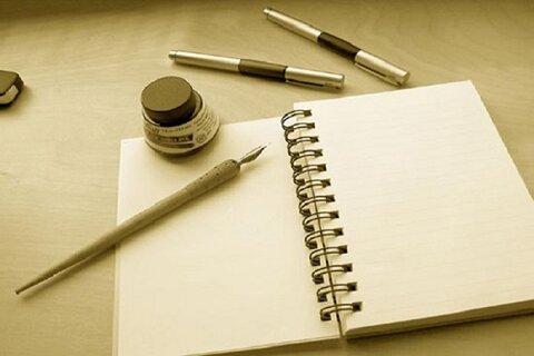 اعلام نتایج فراخوان داستان نویسی کودکانه