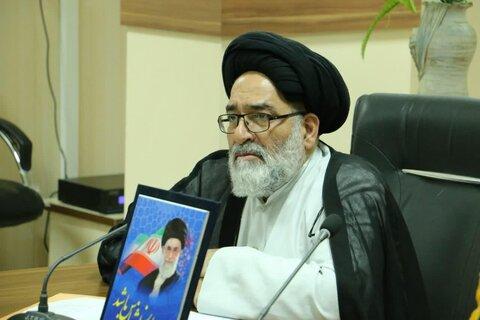 سید محسن محمودی