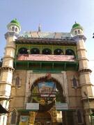 مراکز عبادی و مساجد ایالت راجستان هند بازگشایی میشوند