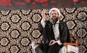 نفس اماره «آیت الله» و «دکتر» را هم به زیر می کشد | شاه بیرون را نابود کردیم اما شاه درونمان را نه