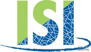 پذیرش مقاله استاد حوزه علمیه بوشهر در کنفرانس بینالمللی ایتالیا