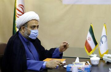علما و بزرگان شعر ایران اهتمام ویژه ای به مصادیق امر به معروف داشته اند