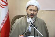 همه برنامه های حوزه در خدمت تربیت طلبه تراز انقلاب اسلامی قرار گیرد