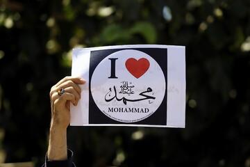 آزادی بیان در کشوری که اجازه صحبت و تحقیق در باب هولوکاست را نمی دهد!!